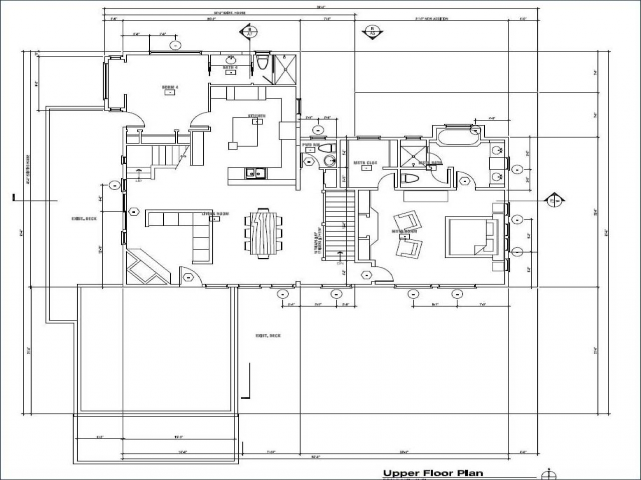Bathroom floor plans with walk in shower luxury bathroom for Bathroom floor plans with walk in shower