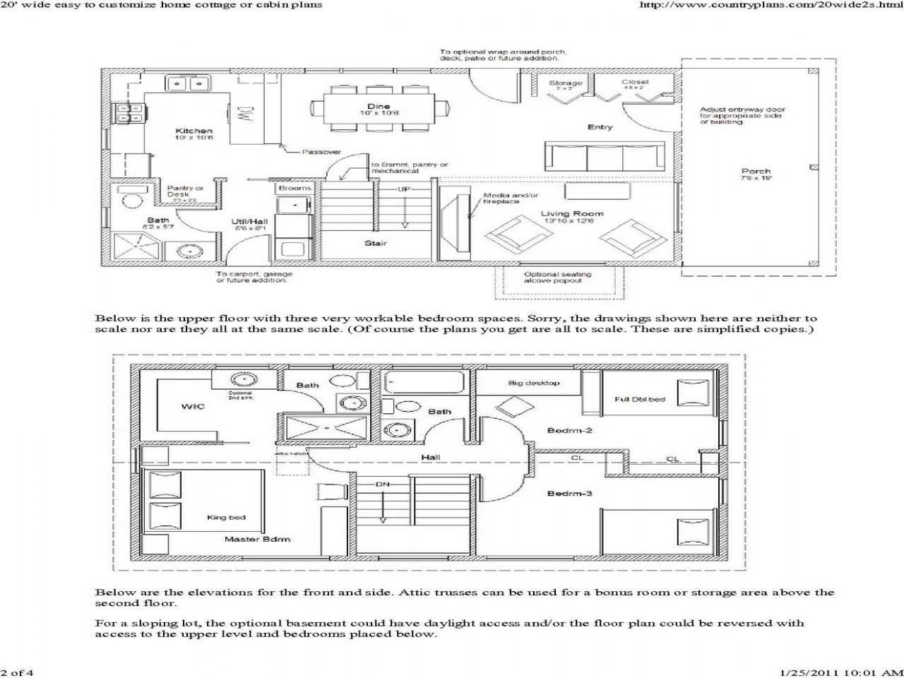 Build your own burger build your own simple house plans for Build your own house blueprints