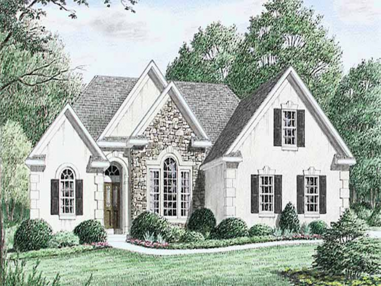 english cottage style house plans english country cottage old style cottage house plans ireland old florida cottage house plans