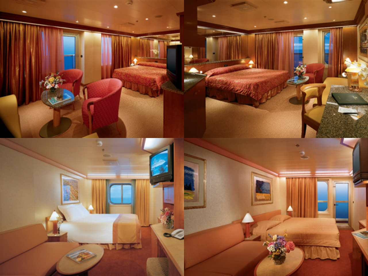 Carnival Glory Cruise Ship Rooms Carnival Glory Cruise Ship Tour Carnival Cruise Room