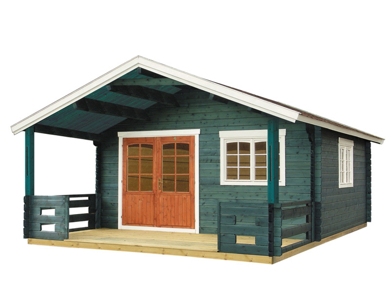 Log Cabin Style Sheds Storage Shed Kit Hunting Cabins Kits Treesranch