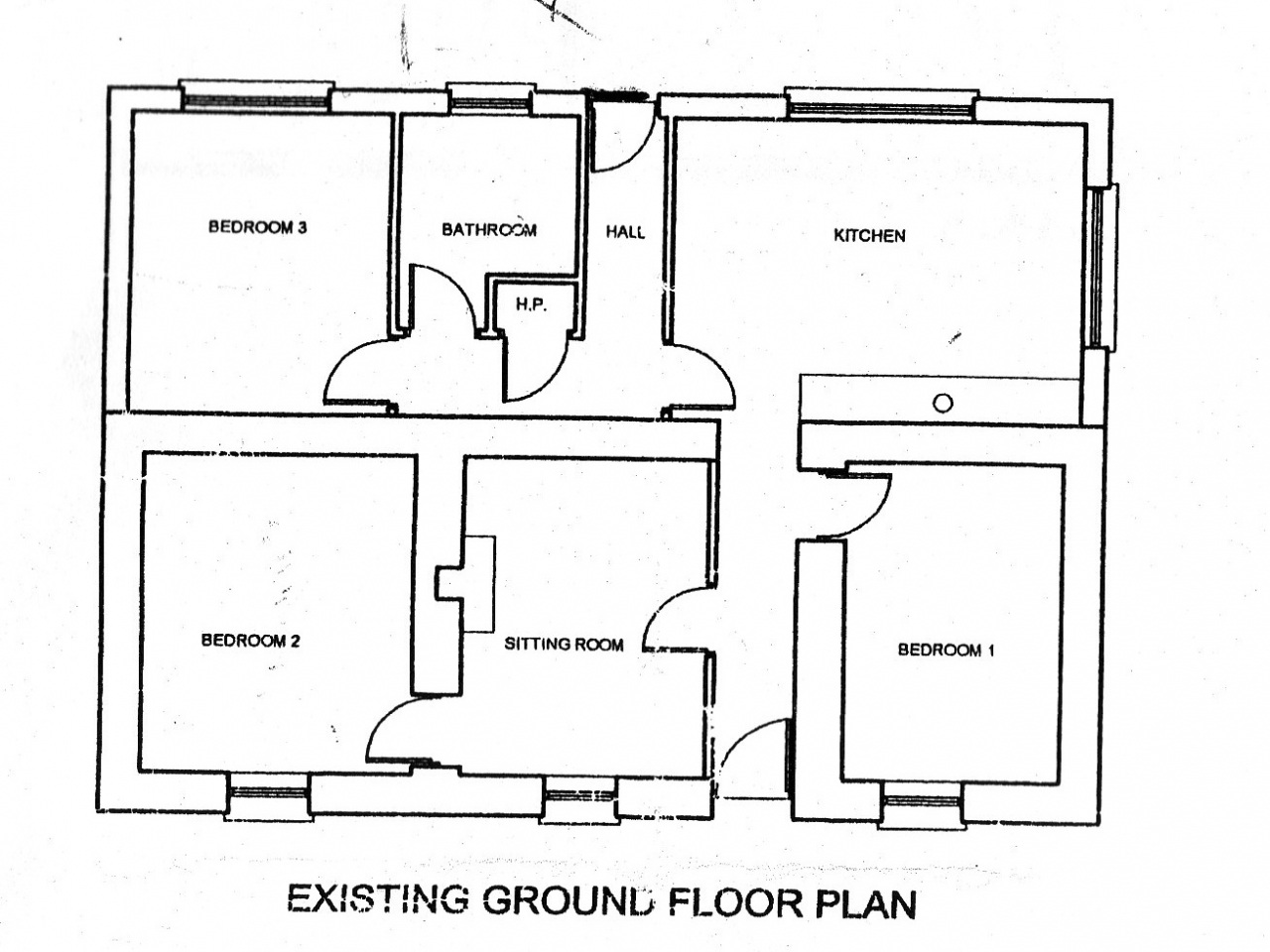 New old house plans new american style house plans new for New old house plans