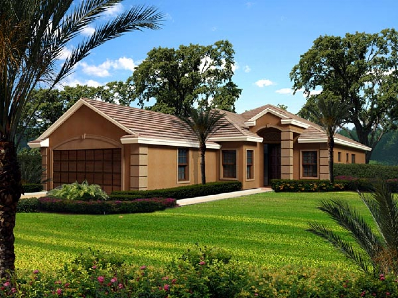 Old florida style house plans old florida house designs Floridian house plans