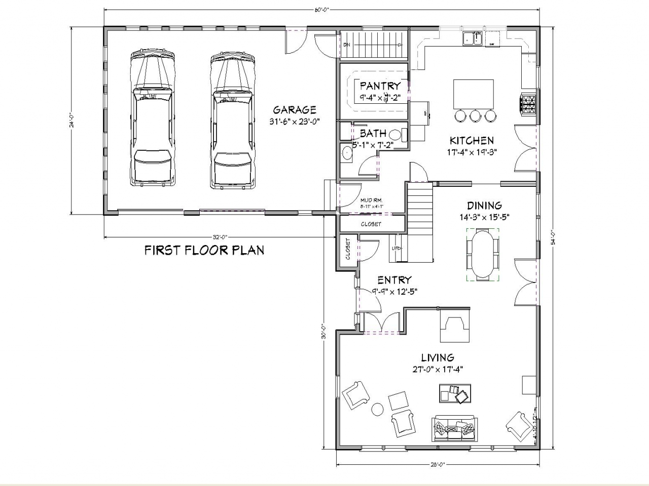 3000 square feet house plans 2500 square feet house home for 2500 sq ft ranch floor plans