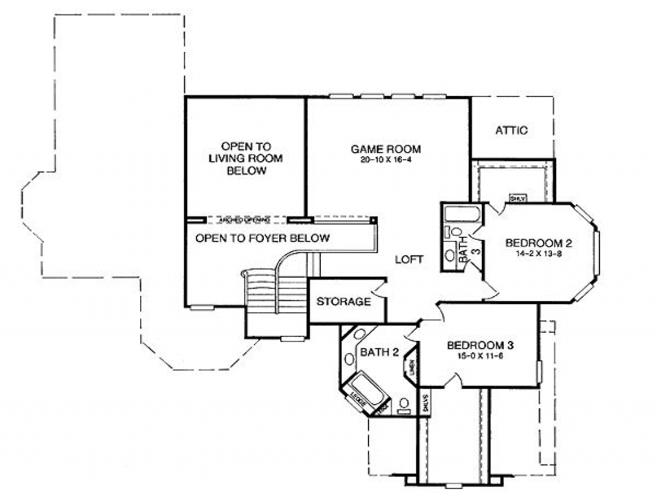 600 micro sprint parts micro houses under 600 sq ft joy for 600 sq ft house plan