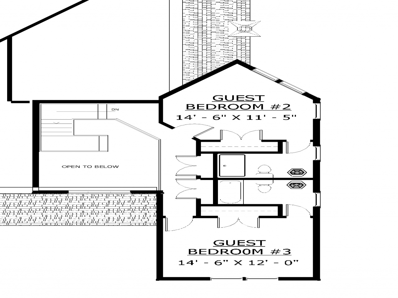 conch-house-floor-plans-key-west-conch-house-lrg-99bd75482f476581 Conch Style House Plans on key west cottage house plans, small bungalow house plans, island style cottage plans, small cheap house plans, key west conch house plans,