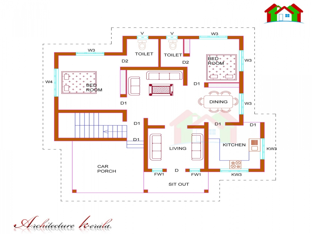 1100 Square Feet House Plans 2400 Square Foot Modular Home