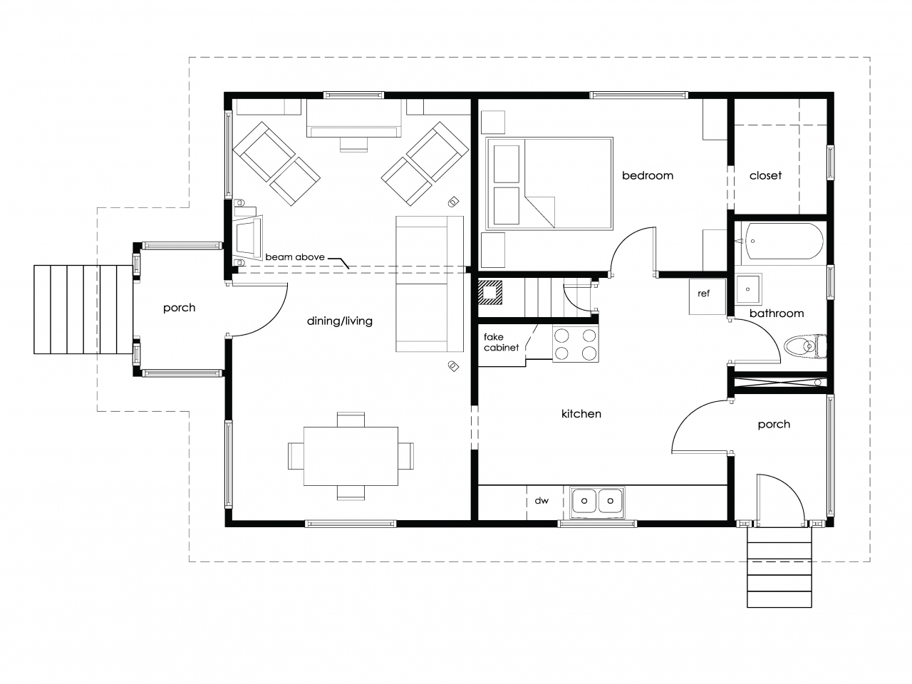 3 bedroom house plans free printable html with D254b8dd1df7912a 20 X 20 Grid Printable 20 X 20 Floor Plans on 5 House Cleaning List Templates as well 3ff9925aacf0d2b6 Free Printable Furniture Templates For Floor Plans Furniture Placement Templates Free Printable also Kroger Floor Plan additionally 4ace1d3cfa17746a Free Printable House Blueprints Free House Plans South Africa also House Plan page MONTGOMERY 2341 B.