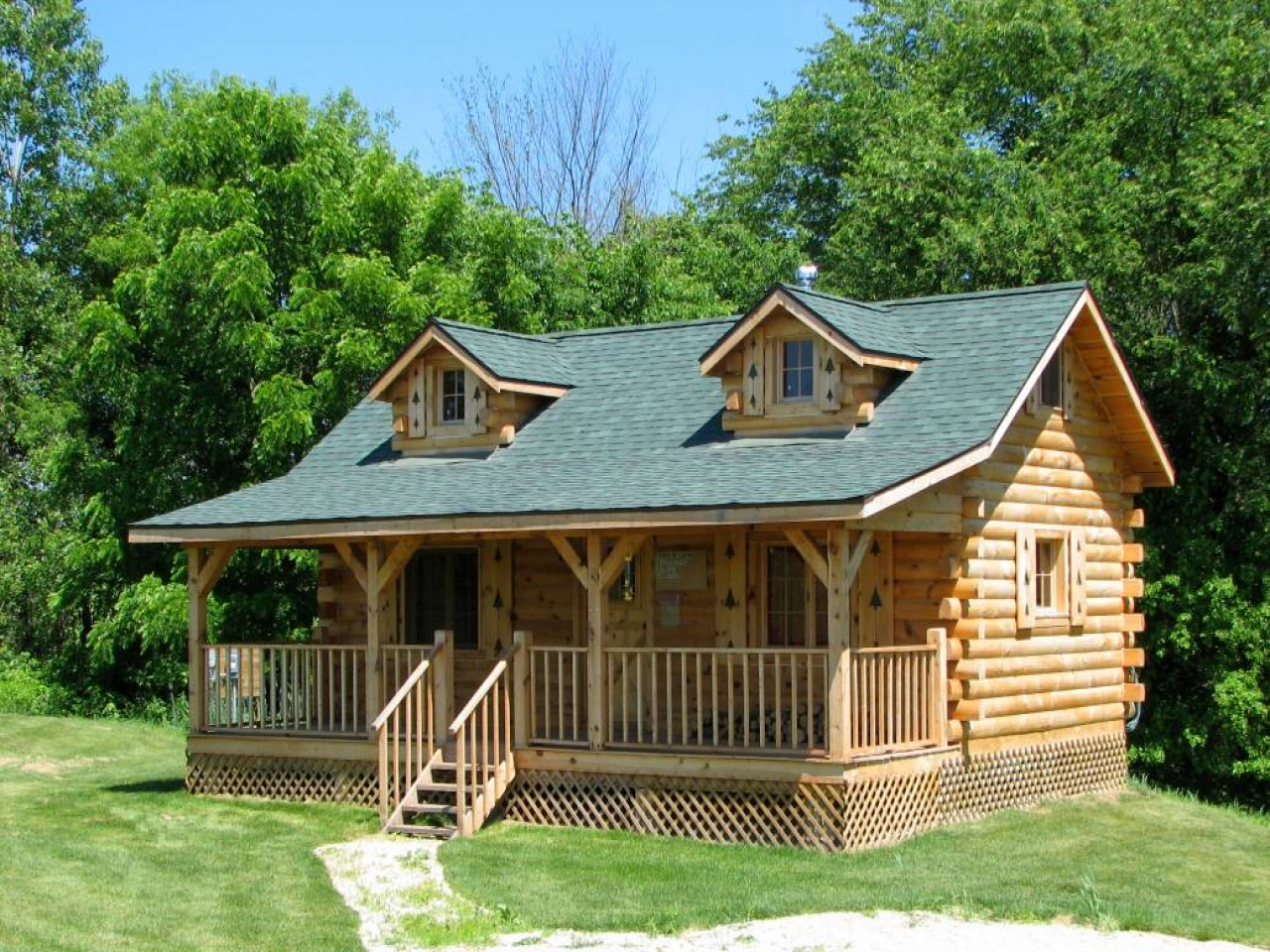 Hunting Cabin Interior Do It Yourself Hunting Cabins: Amish Built Hunting Cabins Amish Built Cabins West
