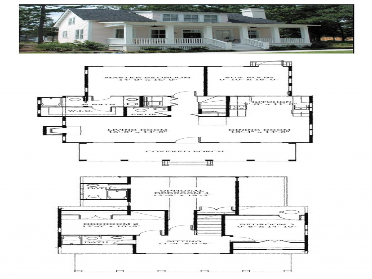 quaint bungalow house plans html with 91eb5fa52b8c9a8a Cottage Floor Plans Via Cool House Plans Cottage Floor Plans With Loft on Tudor Style Bungalow additionally 39bd9790dfc4e462 Inside Tiny Houses Living Tiny House Australia as well Aa457b22044b8dbb 2 Bedroom Cabin Floor Plans Small 2 Bedroom Cottage House Plans additionally The Best Exercises For Your besides Japanese Bungalow.