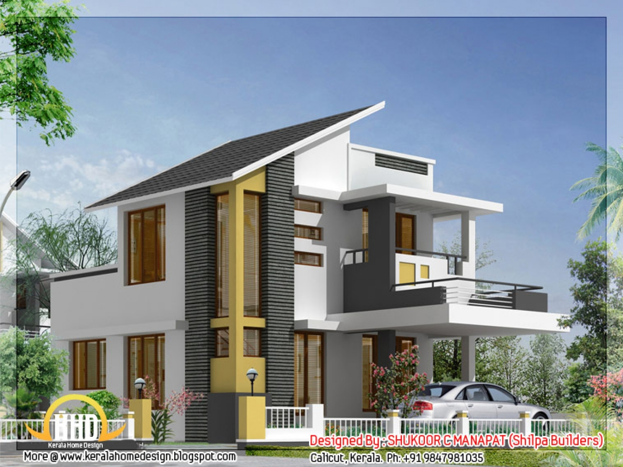 Low Cost House Designs India Low Cost House Kits, planning ...