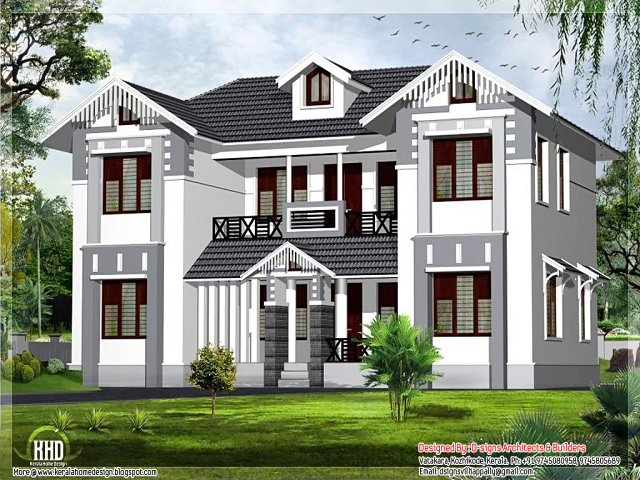 Sri lanka home designs plans indian home design good for Nice house ideas