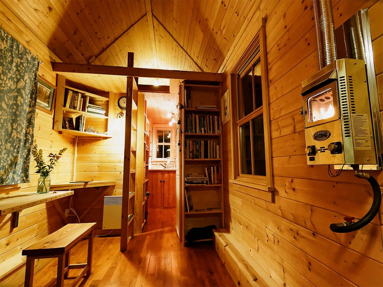 Tiny House Plans 3 Bedroom Tiny House Interior Plans