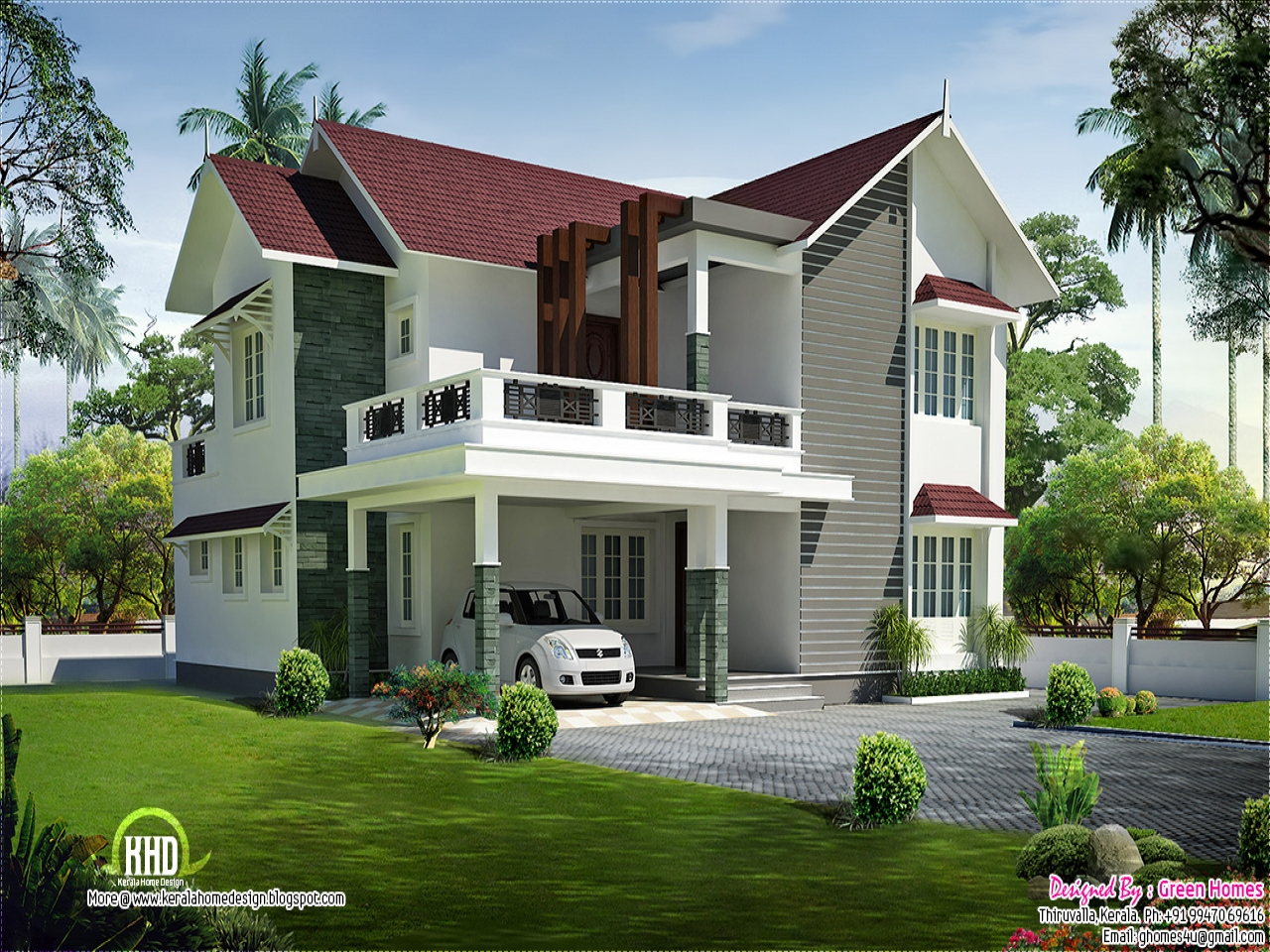 Beautiful home design beautiful photo gallery country for Beautiful home design gallery