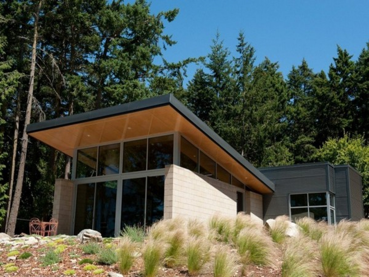 modern-cabin-with-shed-roof-modern-cabin-ikea-lrg-065616aa0bb0083d Ideas For Backyard Trees on diy tree ideas, yard tree ideas, tree surround ideas, hall tree ideas, fall tree ideas, landscape tree ideas, mulch around tree ideas, deck tree ideas, christmas tree ideas, patio tree ideas, holiday tree ideas, family tree ideas, outdoor tree ideas, wall tree ideas, wetland landscaping ideas, backyard palm trees, driveway tree ideas, privacy tree ideas, winter tree ideas, landscaping around large trees ideas,