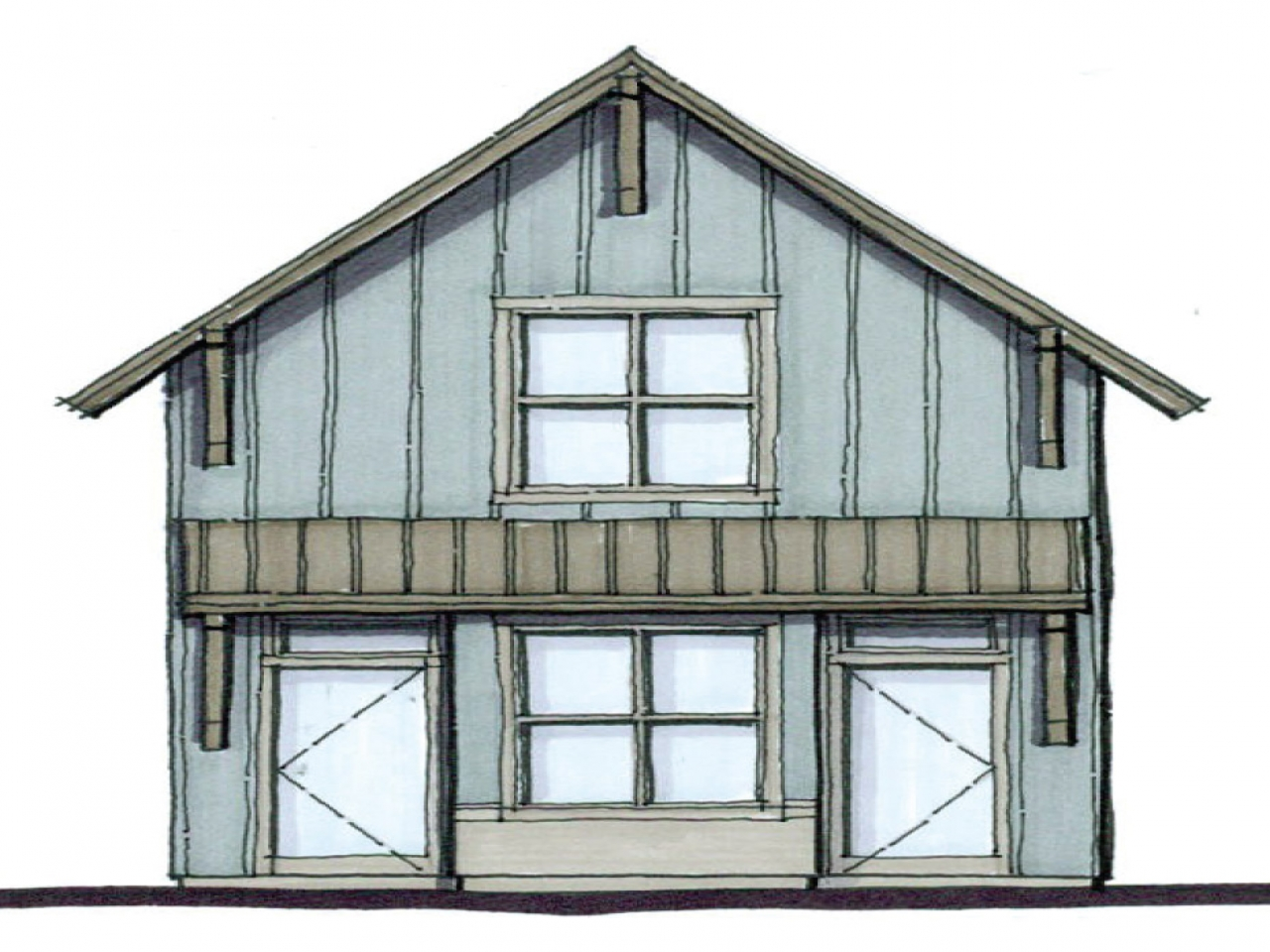 30 x 10 square foot house plans square foot house plans for 10 x 10 in square feet