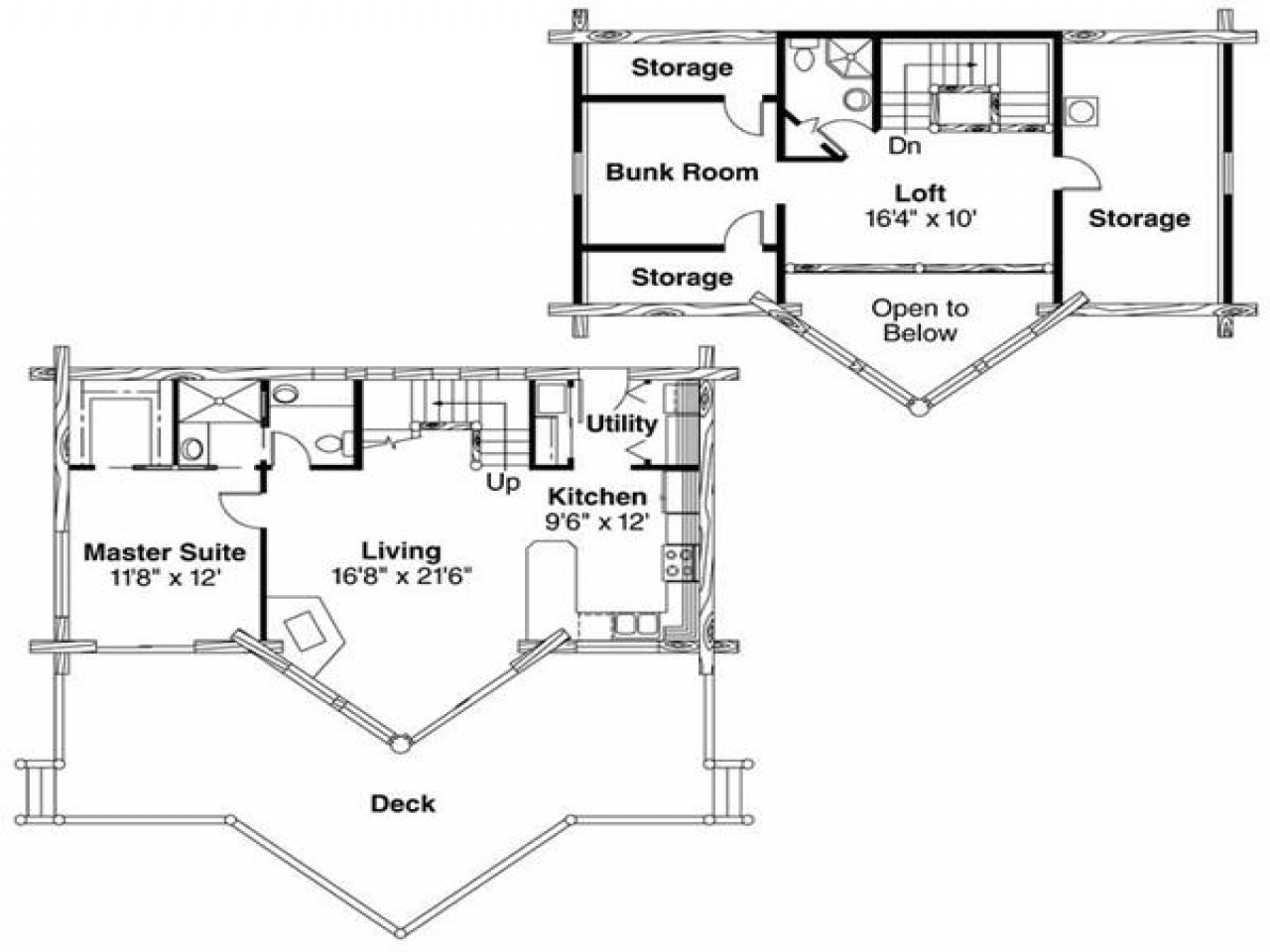 600 sq ft cabin house plans 600 sq ft house layout 600 for 600 square foot cabin plans