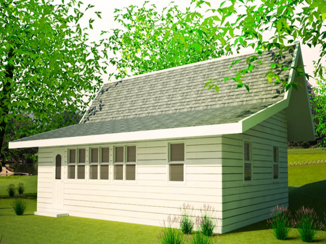 Double wide home plans 4 bedroom double wide mobile home - 4 bedroom double wide mobile homes ...