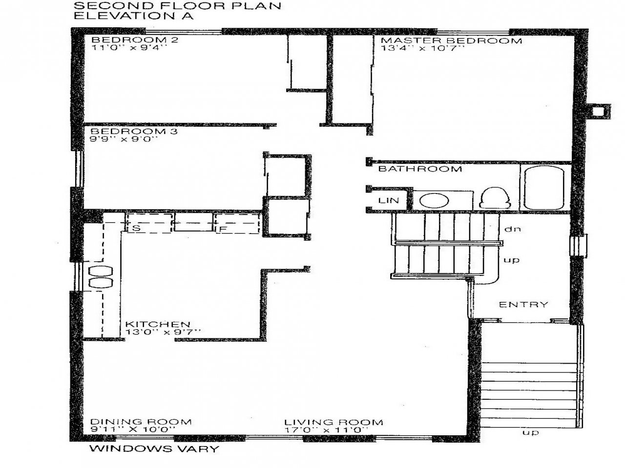 L shaped kitchen with corner pantry l shaped kitchen with for Kitchen dining room floor plans