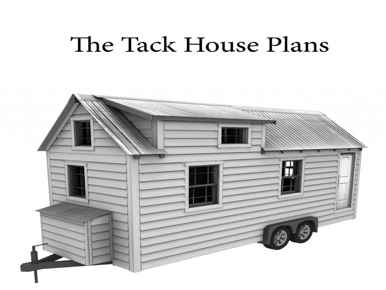 Tiny victorian house plans free tiny house plans tiny for Victorian birdhouse plans free