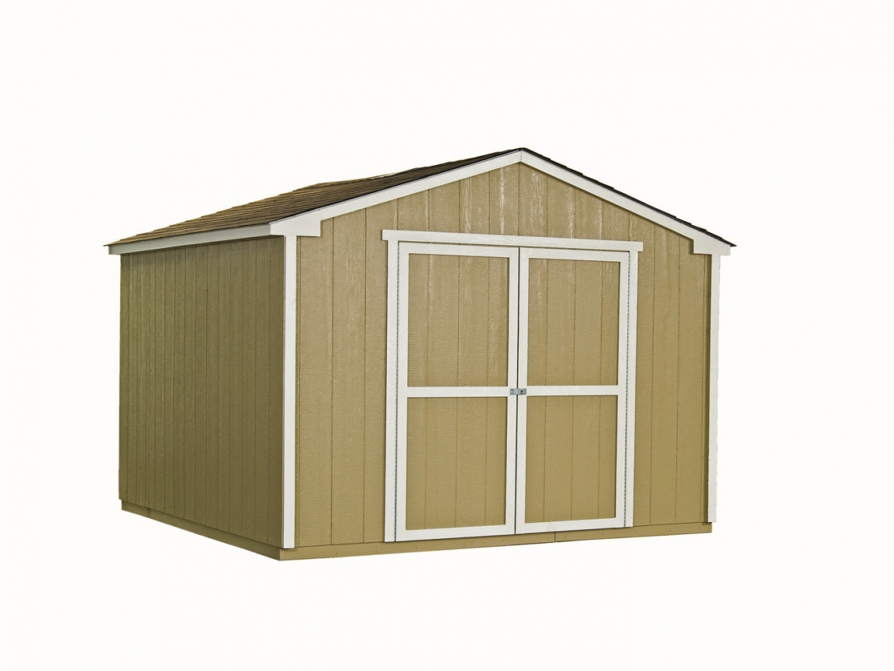 Wood storage shed plans wood storage sheds home depot for Storage shed house plans