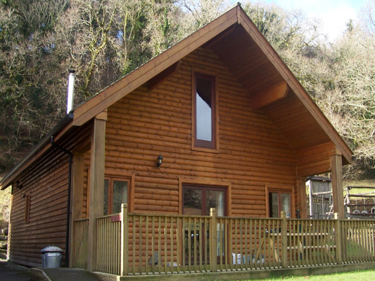 2 story log cabin kits 2 story portable log cabin two for 2 story cabin kits