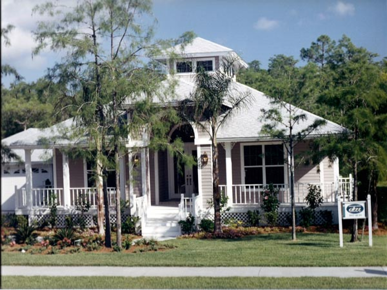 Florida cracker style house plans old florida cracker home for Florida cracker style house plans