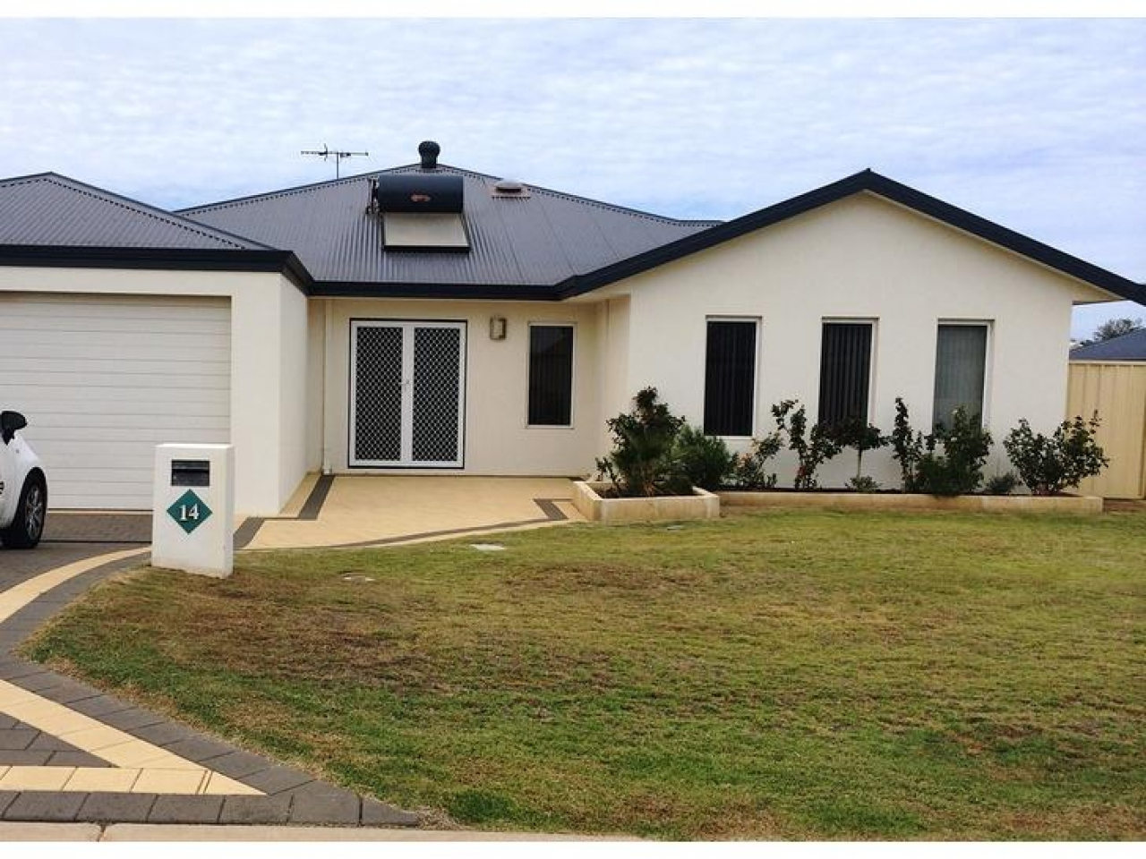 House For Rent 14 Portside Road Drummond Cove 6532 Wa Stunning 3 Bedroom Houses For Rent
