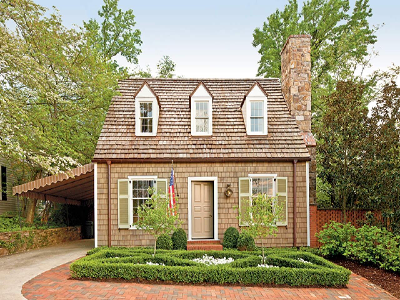 Small Cottage House Plans Southern Living Southern House