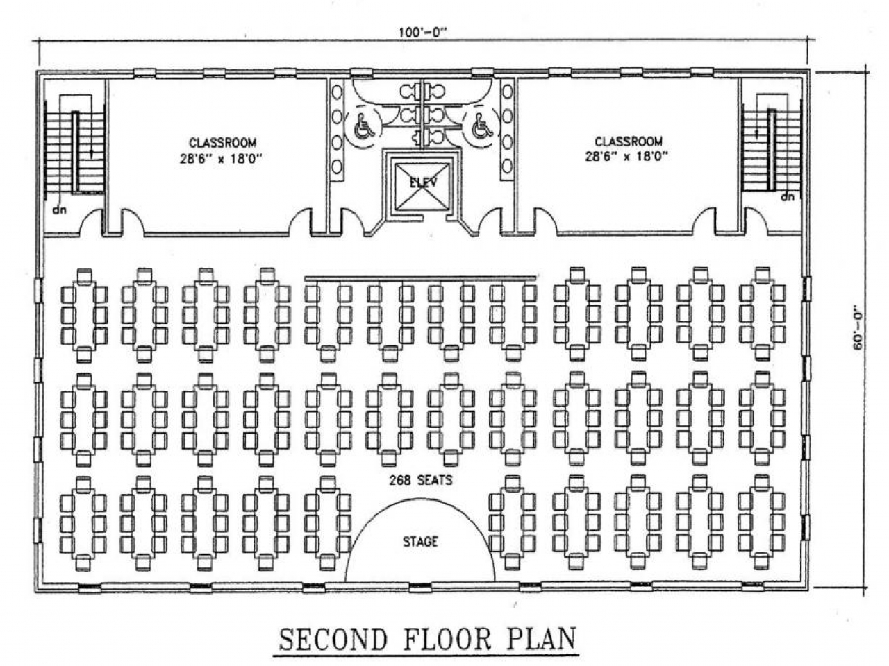 12000 sq ft house plans 12000 square foot homes 12000 sq for 12000 sq ft house plans