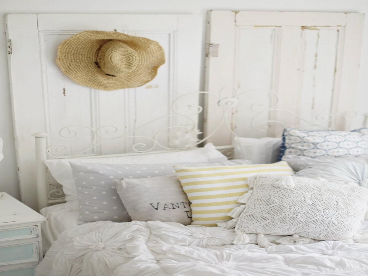 Beach Cottage Bedroom Decor Beach Cottage Bedroom Furniture Beach Cottage Style