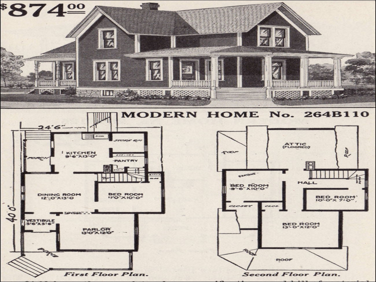 1900 victorian farmhouse plans html with E183e6c464c6af56 Cottage Style House Farmhouse Style House Floor Plans on Early 1900s Architecture also Bb 1900 2 moreover 66ba57660abf1e6d Old Farmhouse Style House Plans Old Farmhouse Style House Plans together with Folk Victorian House Plans further 7d3722c975c22b62 American Foursquare House Sears Plan 1900 American Foursquare House Plans.