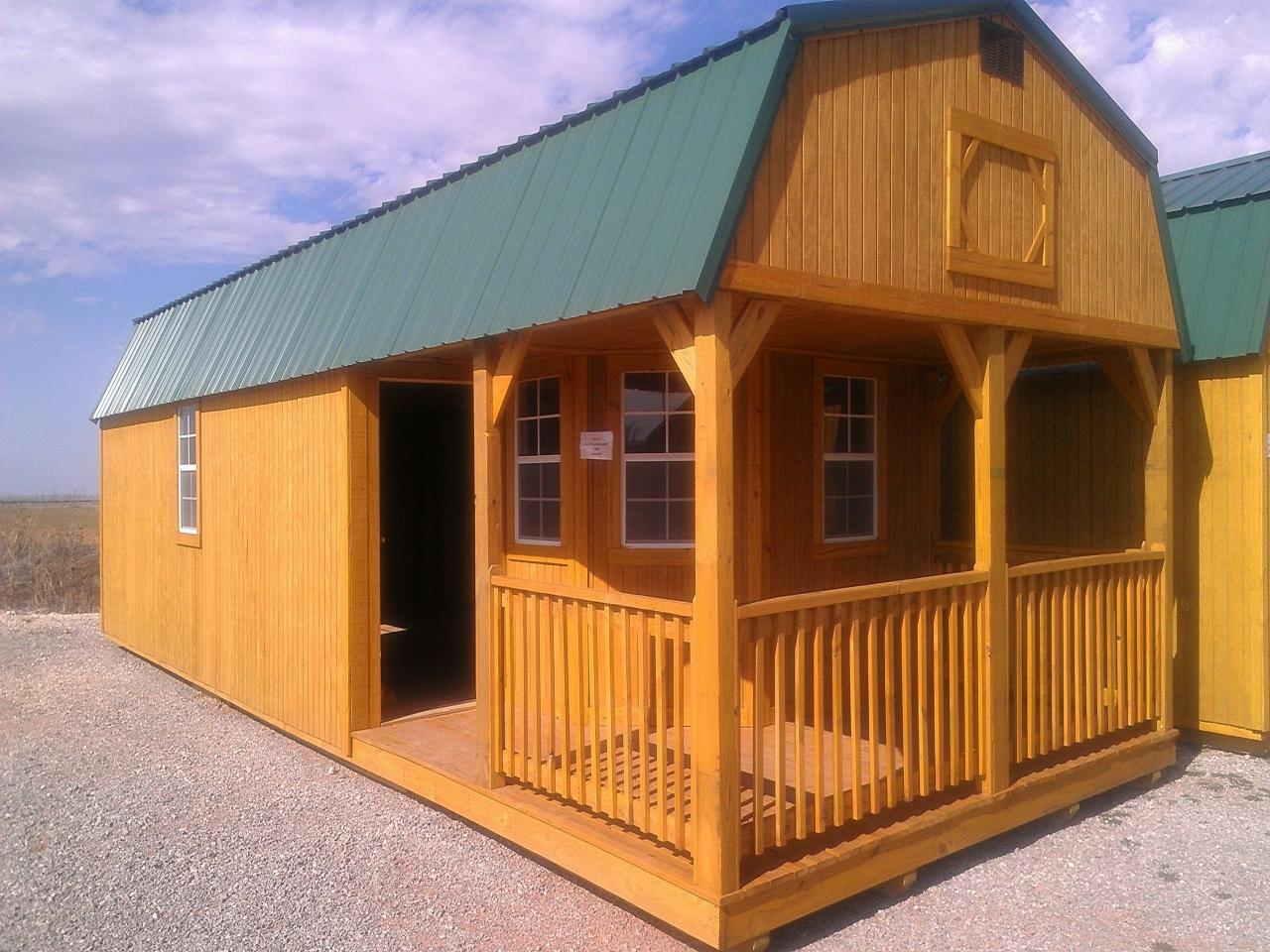 Tiny Victorian House Plans Small Cabins Tiny Houses Homes: Small Cabins Tiny Houses Tiny House On Wheels, Pre Made