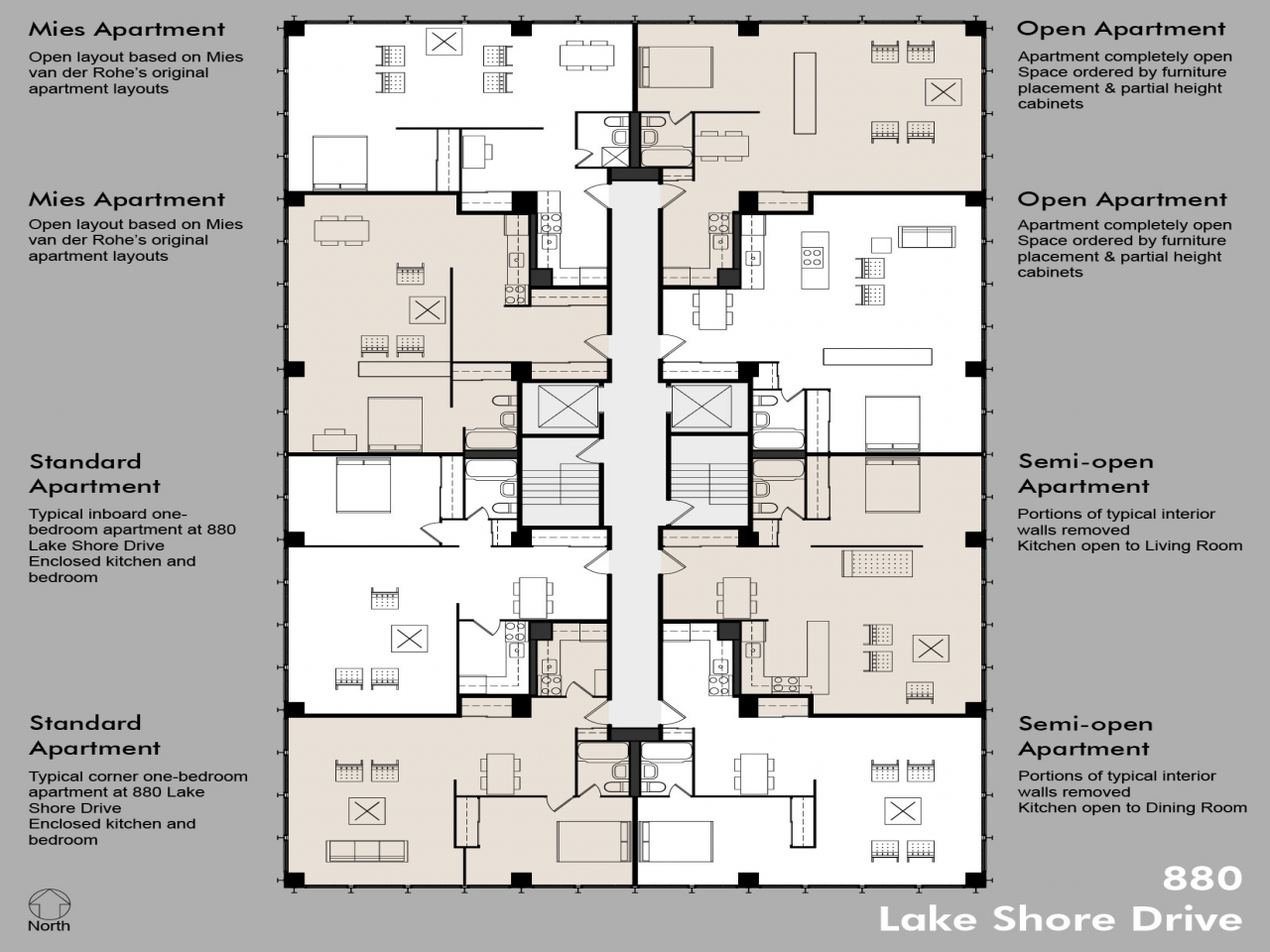 Images/duplex Plan With 3d Design   Newscaster