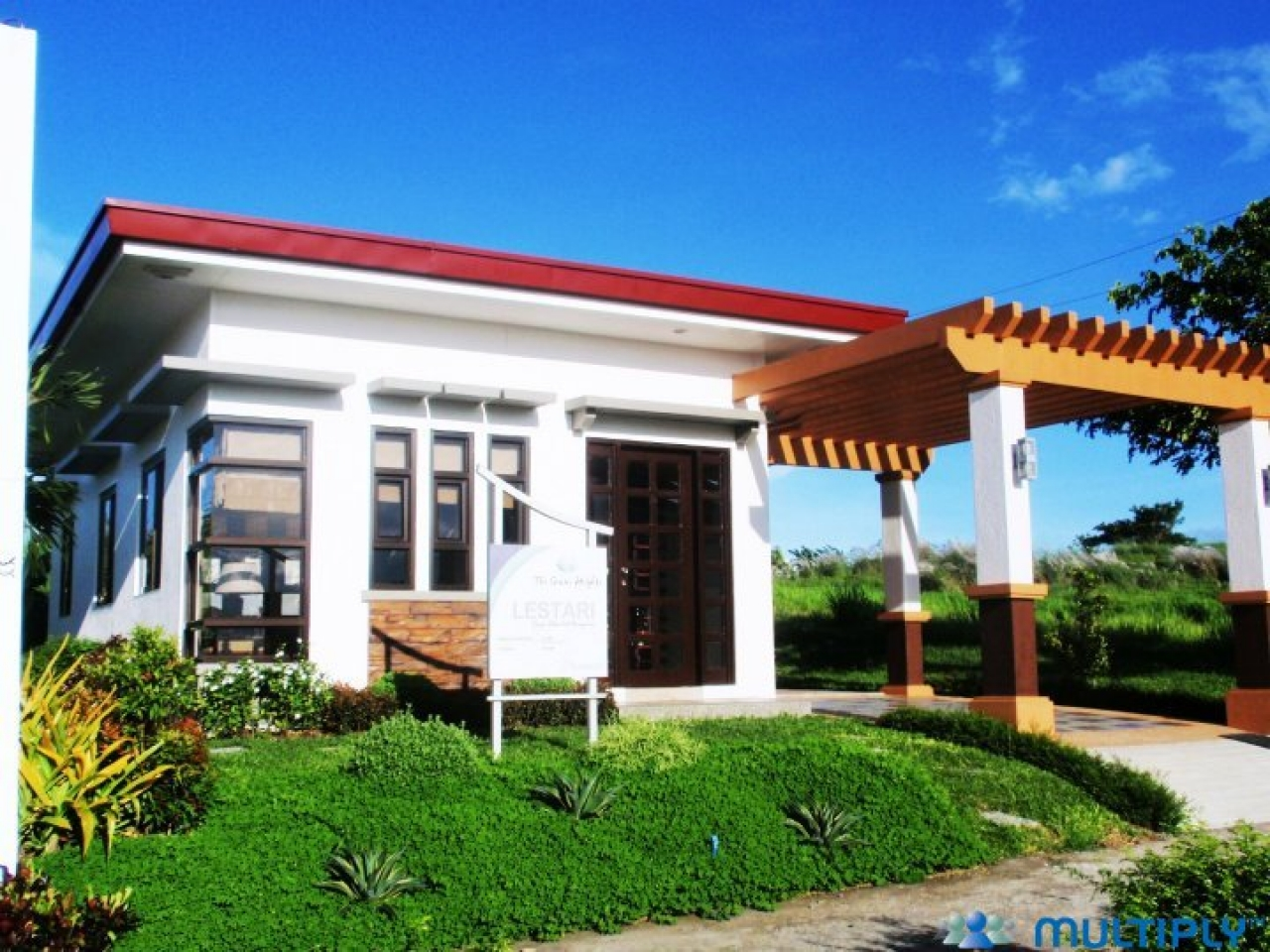 House And Lot In Tagaytay For Sale House And Lot New York