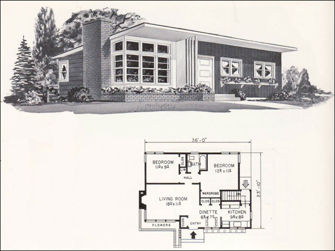 H House Athens Iihih moreover Rustic Cabin Plans Under Sq Ft Rustic Cabin Plans With Wrap Around Porch Lrg Ad Da A F in addition Southern Cottage Style House Plans Small Cottage House Plans With Porches Lrg Ff Dfa A E F further Prefab Cement Homes moreover Arabian House Designs Floor Plans Double Floor Modern Home Ideas. on modern house plans 1000 sq ft
