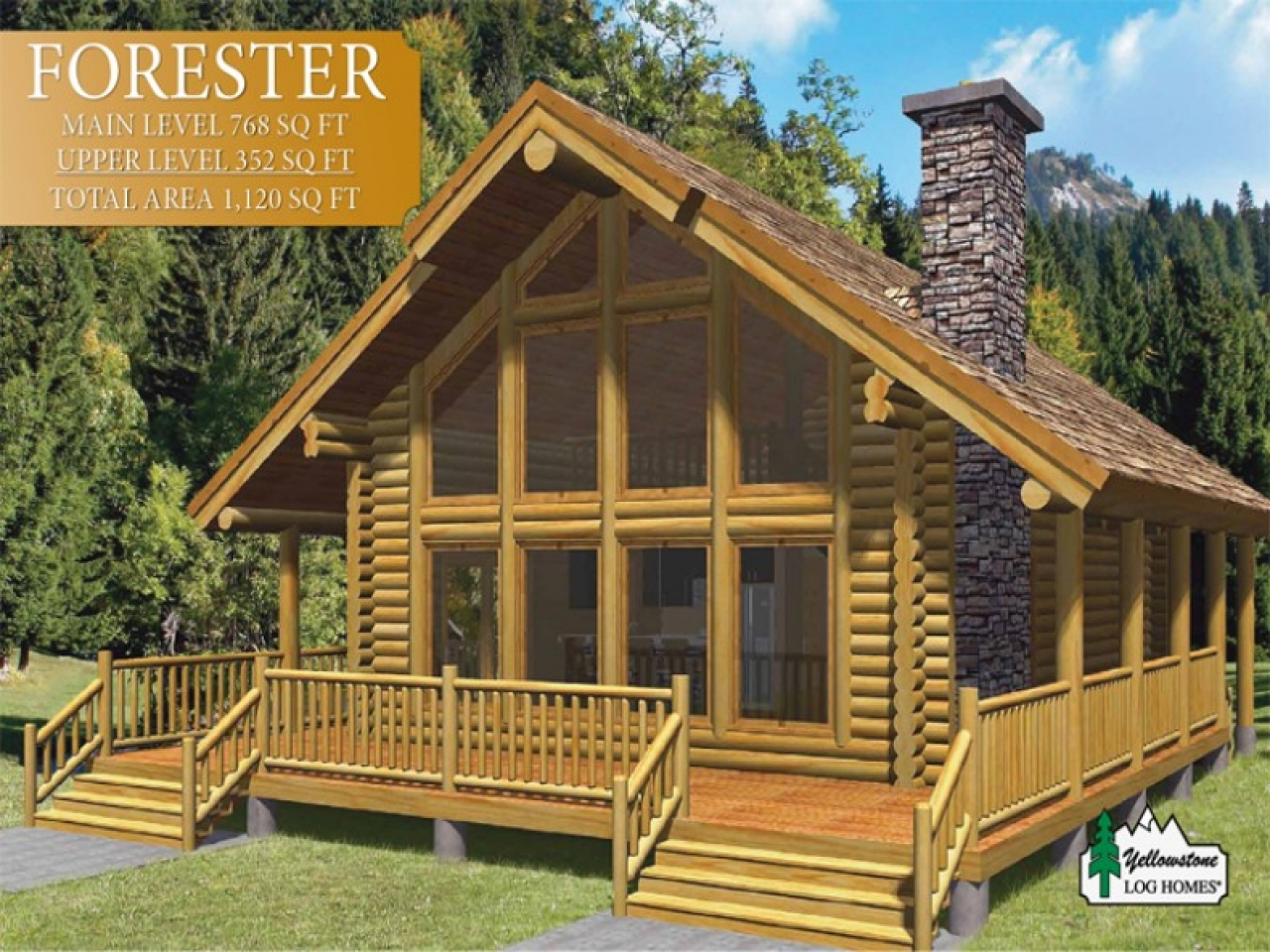 Small cabin floor plans hunting cabin plans hunting log for Small hunting cabin plans