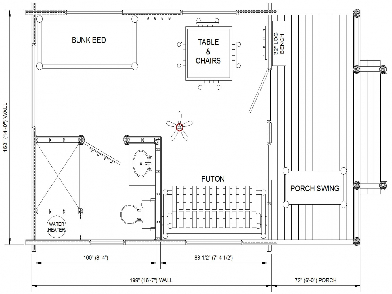 ADA Bathroom Layout With Shower ADA Bathroom Layout Floor