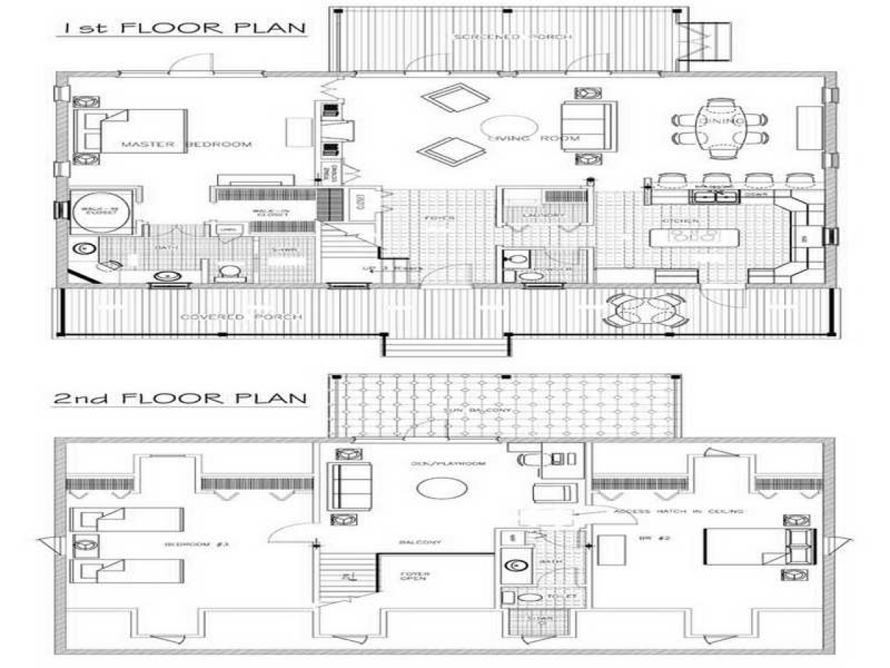 cute small house plans small house floor plan  small guest