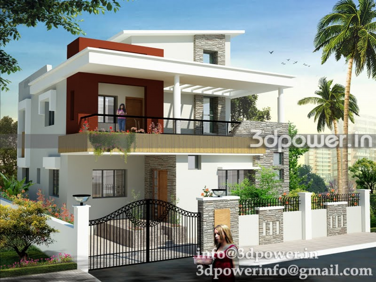 Small Cottage Plans With Porches Small Bungalow Designs In