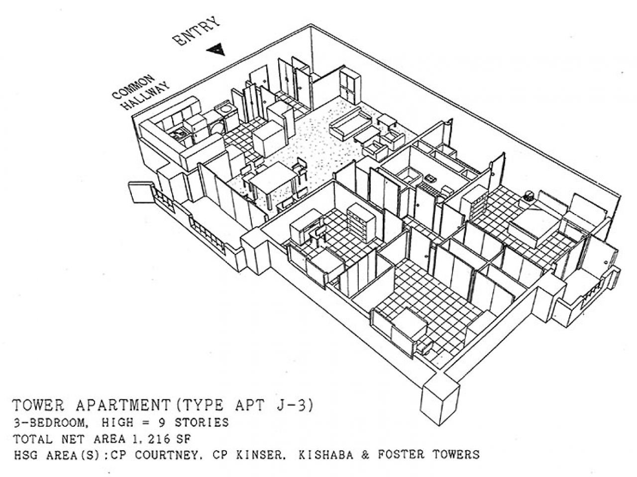 Camp Foster Housing Floor Plans Camp Foster Lodging, Camp