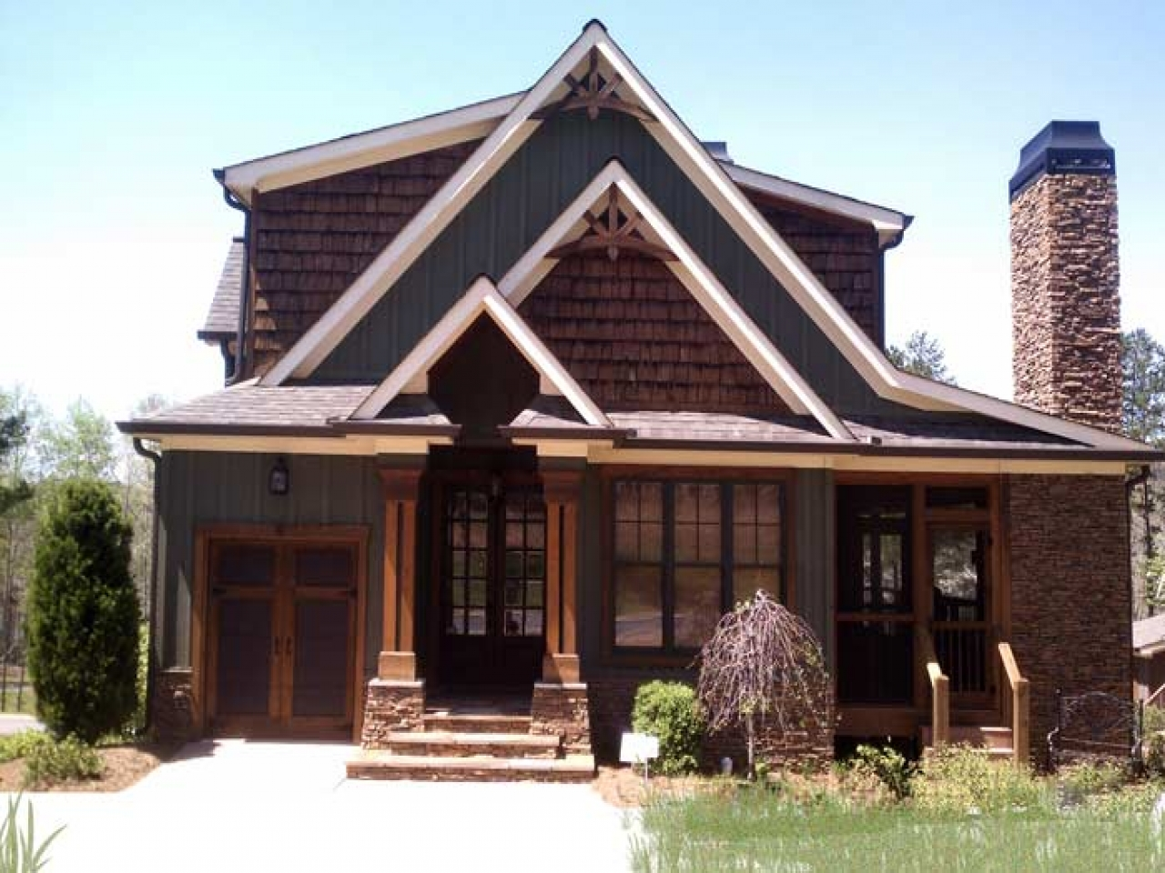 Rustic french country house plans rustic stone house plans for Rustic country homes