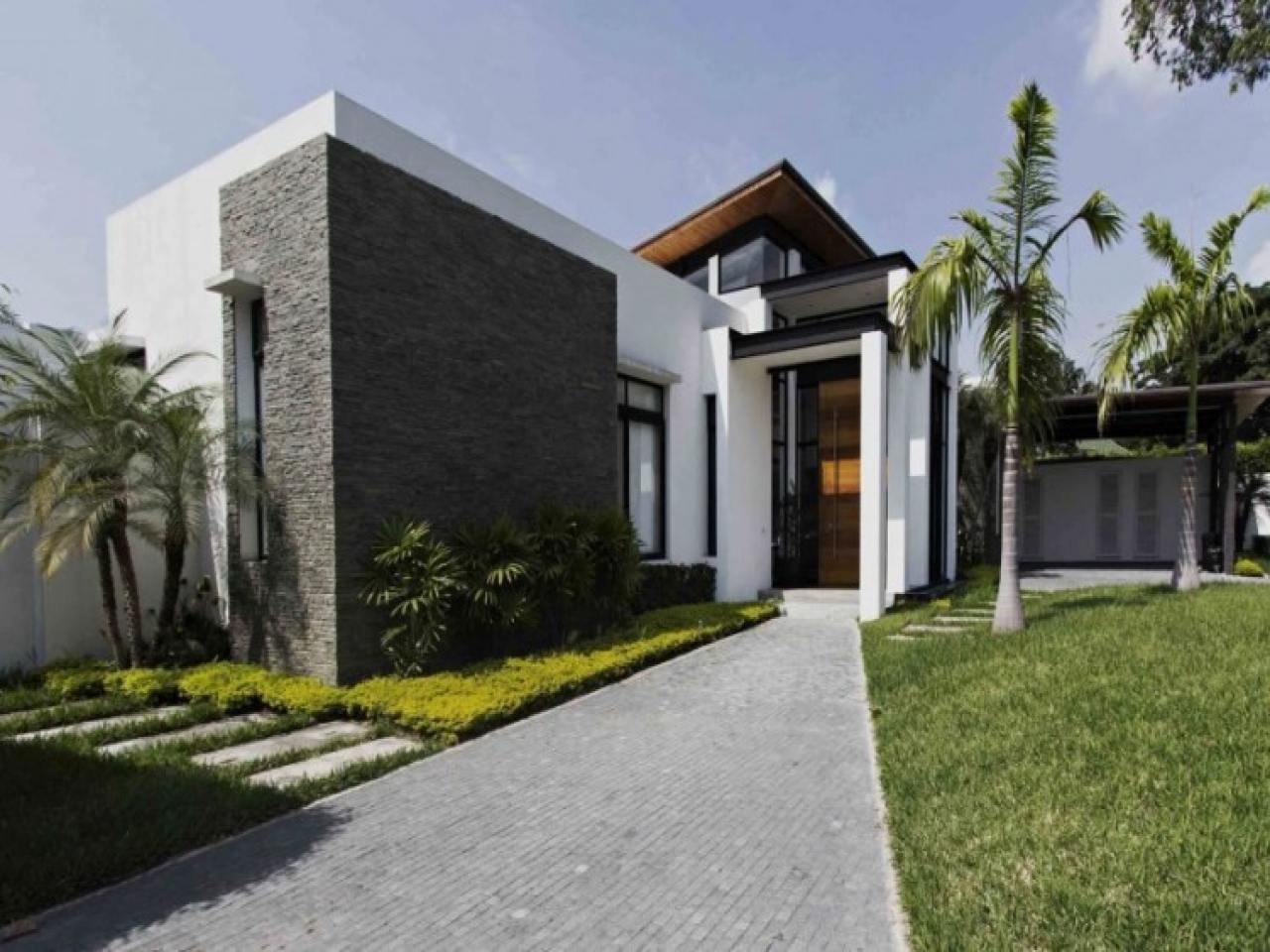 Metal Frame Home Plans Steel Frame Home Plans Home Design And Style