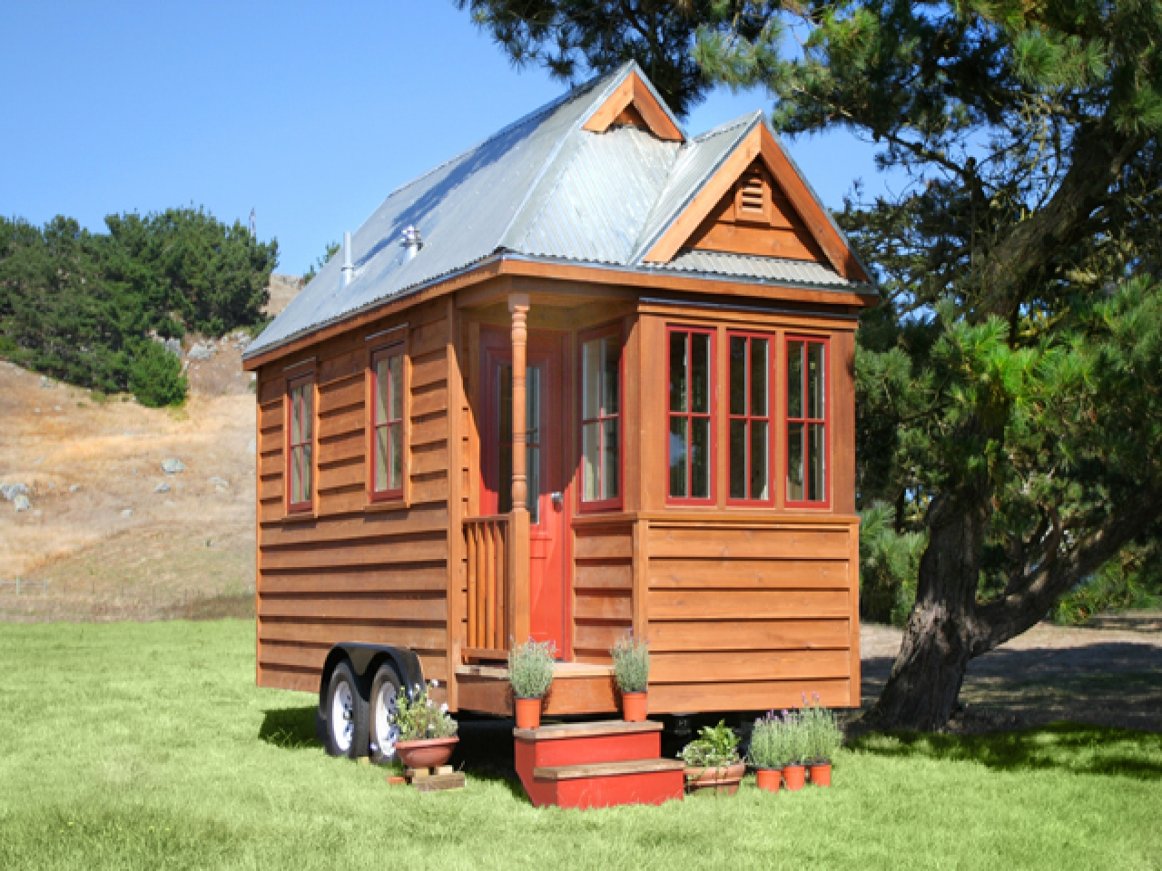 Tiny Victorian House Plans Small Cabins Tiny Houses Homes: Texas Tiny House Cottages Small Tiny Houses, Small House