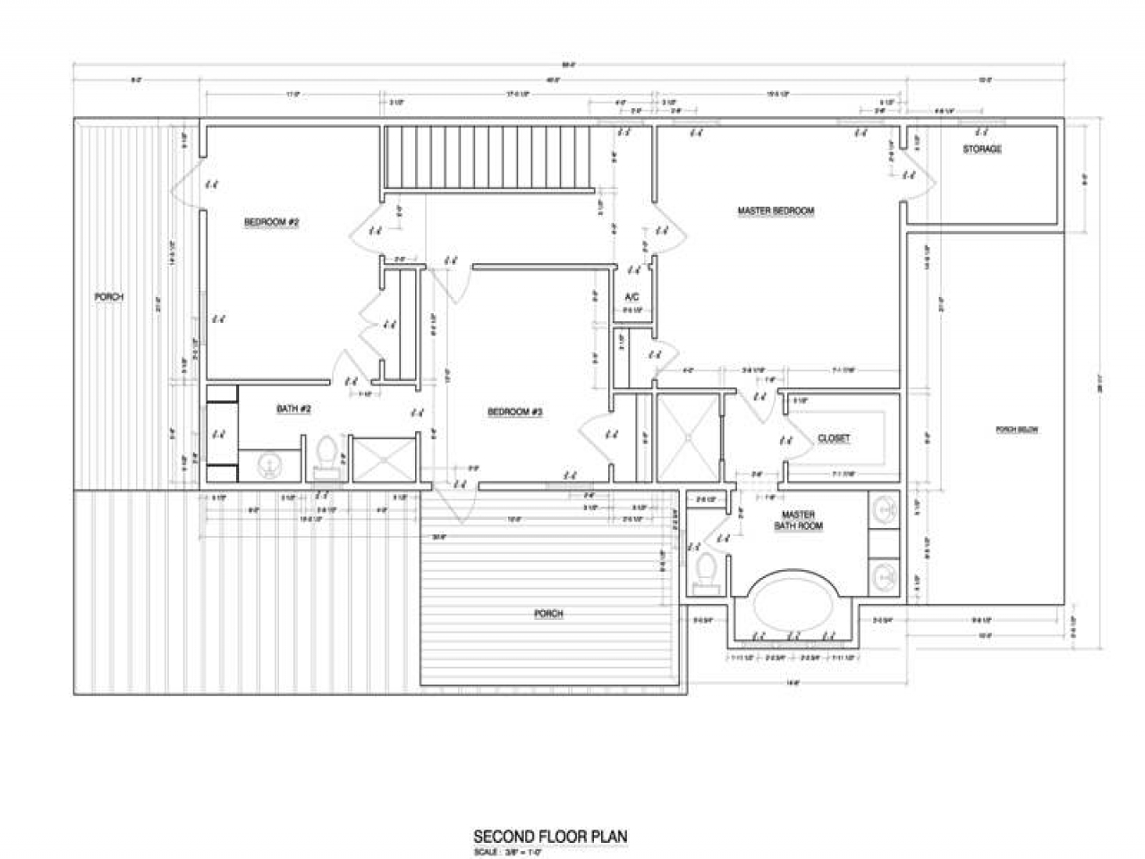 Beach house plans southern living beach house plans beach for Beach house plans pilings southern living