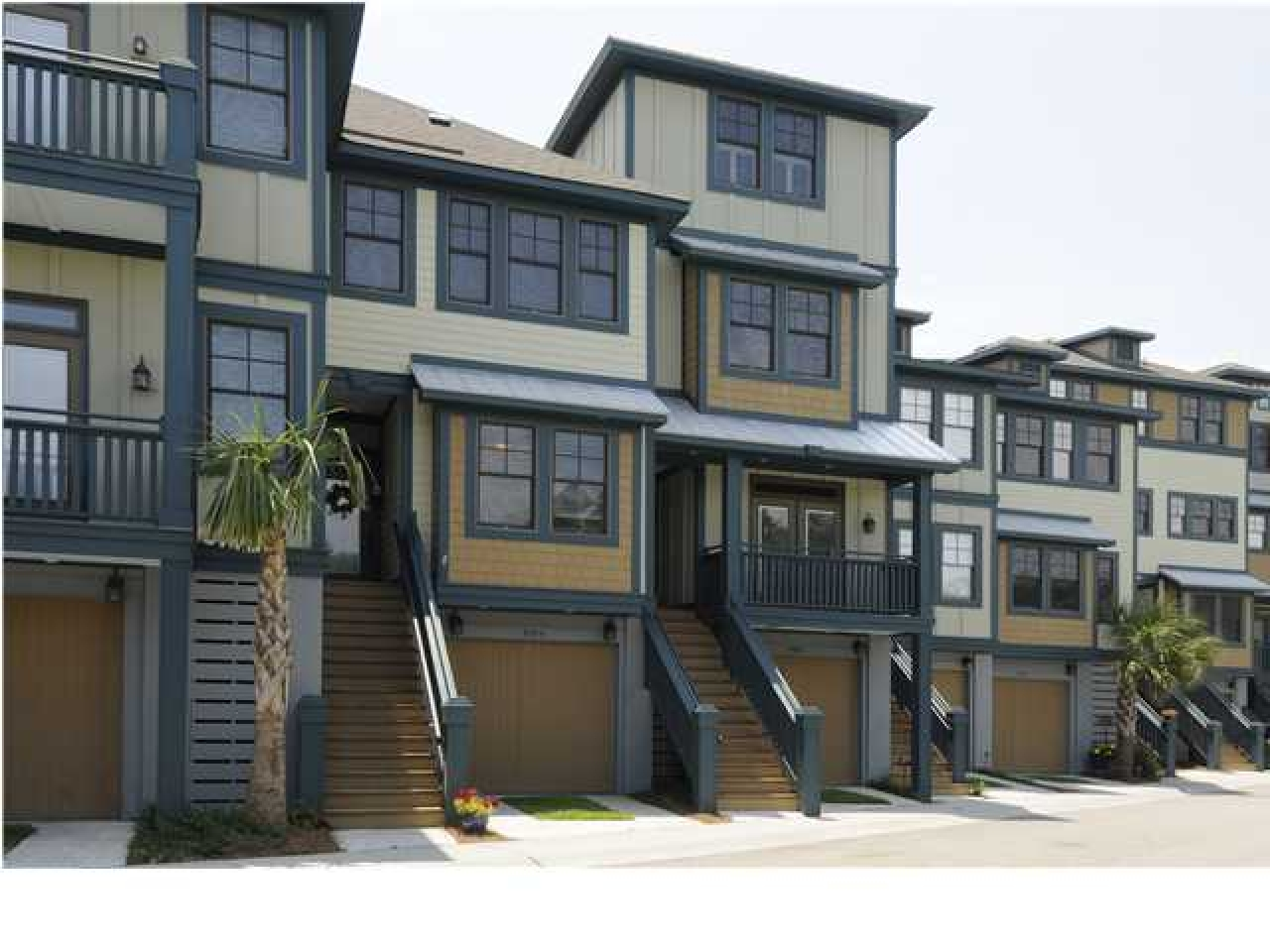 Monster House Plans Designs In Home House Plans Elevated
