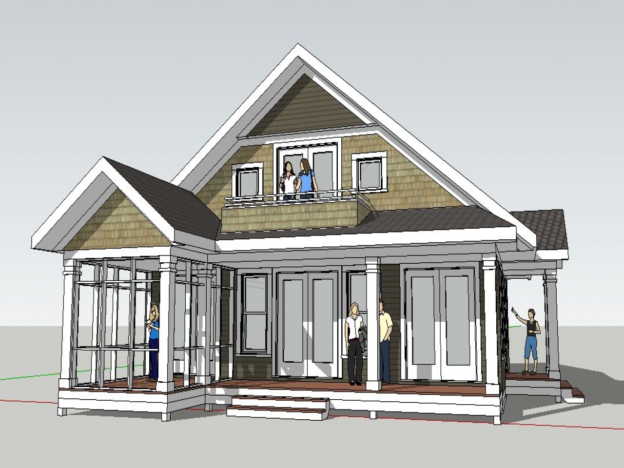 Luxury beach house plans beach cottage house plan designs for Beach cabin house plans