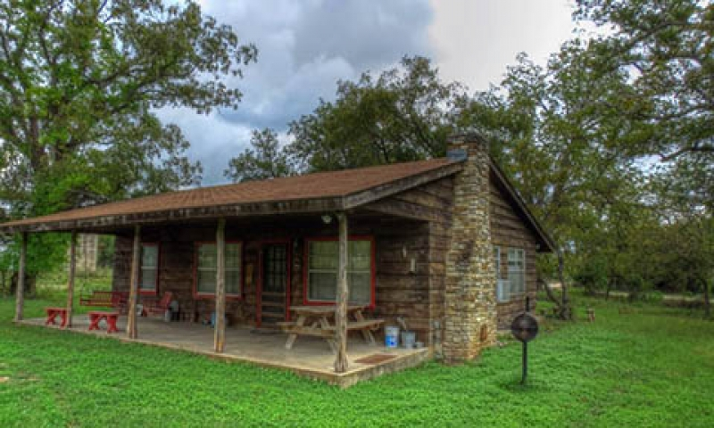 Tree House Cabins Texas Hill Country Treehouse Cottages