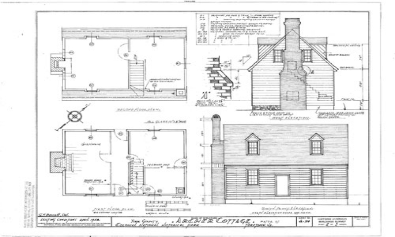 New england colonial homes colonial williamsburg house for Williamsburg home plans