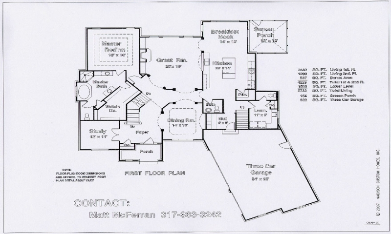 great kitchen floor plans great room kitchen floor plans kitchen great room with 3945